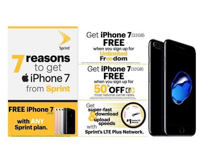 Unlock Iphone 5 Sprint To An On You Do Not Need A Phone Active The Cell Code Says That Phones Have Fulfilled